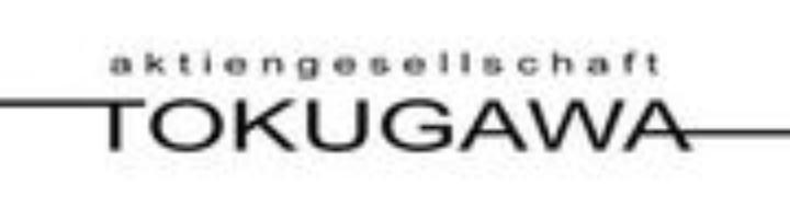 aktiengesellschaft TOKUGAWA i.L.