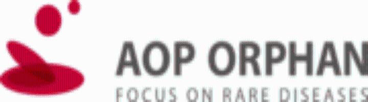 AOP Orphan Pharmaceuticals Aktiengesellschaft