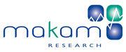 MAKAM Research GmbH