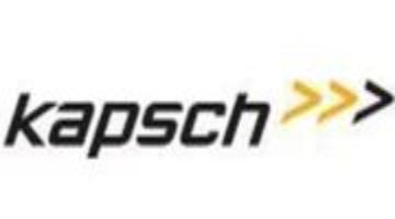 Kapsch AG
