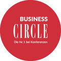 Business Circle, Management Fortbildungs GmbH