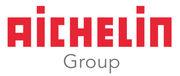Aichelin Holding GmbH