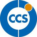 customer care solutions - call center Betriebs GmbH