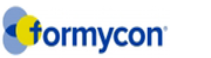 Formycon AG