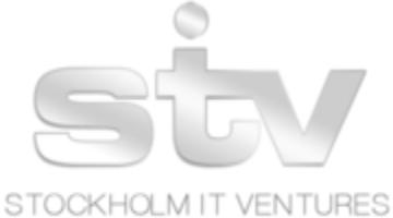 Stockholm IT Ventures AB