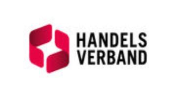 HANDELSVERBAND - Verband österreichischer Handelsunternehmen