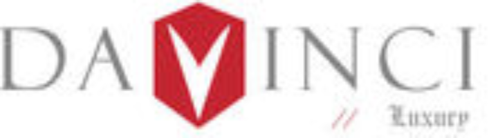 Da Vinci Luxury AG