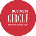 Business Circle, Management Fortbildungs GmbH