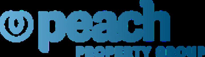 Peach Property Group AG