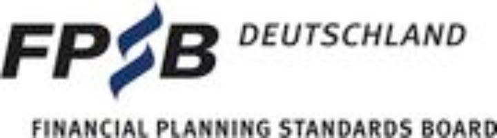 Financial Planning Standards Board Deutschland e.V.
