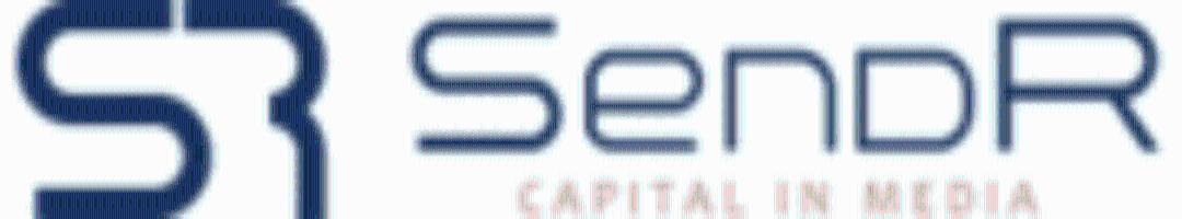 SendR SE