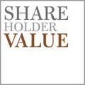 Shareholder Value Beteiligungen AG