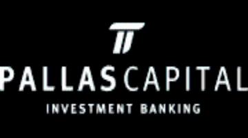 Pallas Capital Advisory AG