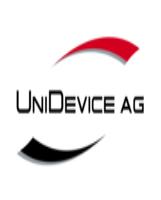 UniDevice AG