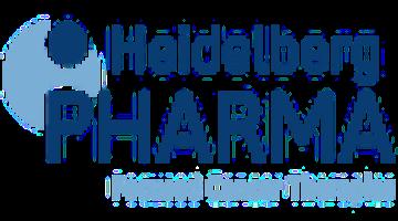 Heidelberg Pharma AG