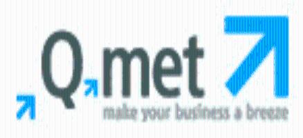Q.met GmbH