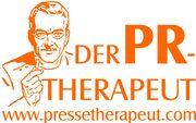 Der Pressetherapeut
