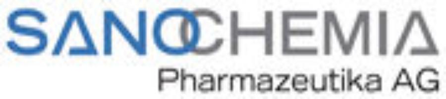 SANOCHEMIA Pharmazeutika AG