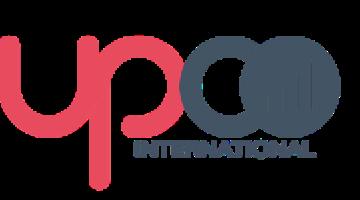 Upco International Inc.