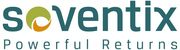 Soventix GmbH