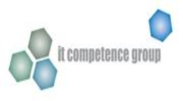 IT Competence Group SE