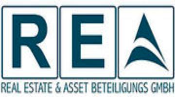 Real Estate & Asset Beteiligungs GmbH