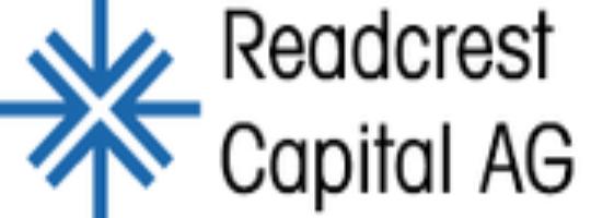 Readcrest Capital AG