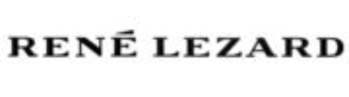 RENÉ LEZARD Mode AG