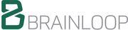 Brainloop Austria GmbH