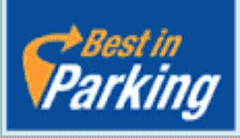 Best in Parking - Konzernfinanzierungs GmbH