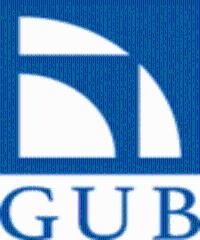 GUB Investment Trust GmbH & Co. KGaA