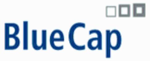 Blue Cap AG