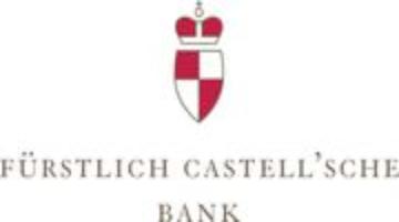 Fürstlich Castell'sche Bank, Credit-Casse AG