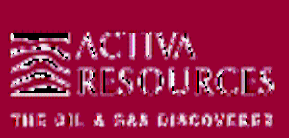 Activa Resources AG