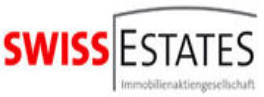 Swiss Estates AG