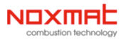 Noxmat GmbH