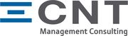 CNT Management Consulting AG
