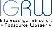 IG Ressource Wasser