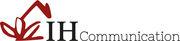 IH-Communications