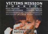 Verein VICTIMS MISSION