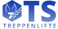 TS Treppenlift Braunschweig - Treppenlift Anbieter