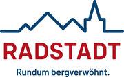 Radstadt Tourismus