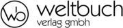 Weltbuch Verlag GmbH