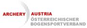Österreichischer Bogensportverband