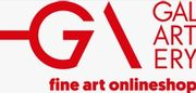PEFA FINE ART Ltd Niederlassg. Österreich