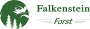 Falkenstein Forstmanagement GmbH