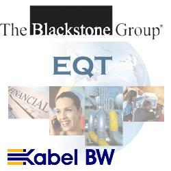 blackstone st t nach telekom einstieg kabel bw ab. Black Bedroom Furniture Sets. Home Design Ideas