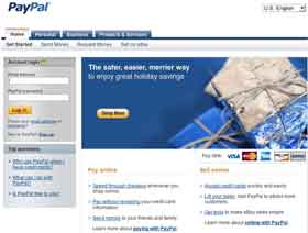 virtuelle kreditkarte paypal