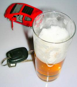 alkohol am steuer abschreckung ist nutzlos. Black Bedroom Furniture Sets. Home Design Ideas