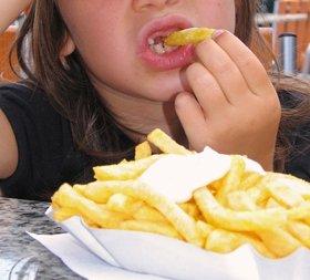 Teenager: Fettsucht Erhöht Herzrisiko - Teenager: Fettsucht Erhöht ...